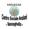 Vanzaghello - Centro Sociale Anziani