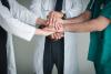 collaborazione-medici.jpg