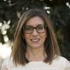 Albairate - L'assessore alla Cultura, Maria Cristina Trezzi