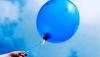 Attualità - Giornata Mondiale sulla consapevolezza dell'autismo (Foto internet)