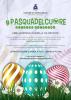 Vanzaghello / Eventi - 'Pasqua del Cuore'