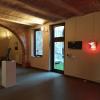 Cultura - 'Mellone Art Prize'