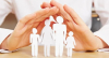 Sociale - Sostegno famiglie (Foto internet)