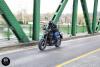 Motori - Yamaha MT-07 MY 2021