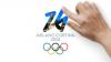 Milano - Logo Futura, Olimpiadi 2026