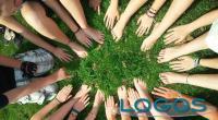 Ambiente - Educazione ambientale (Foto internet)