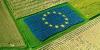 Attualità - Fondi europei agricoltura (Foto internet)