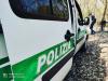 Turbigo - Controlli della Polizia locale