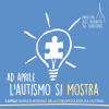 Sociale - Logo autismo