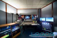 Musica - CPM Music Institute