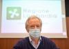 Milano - Guido Bertolaso (Foto internet)