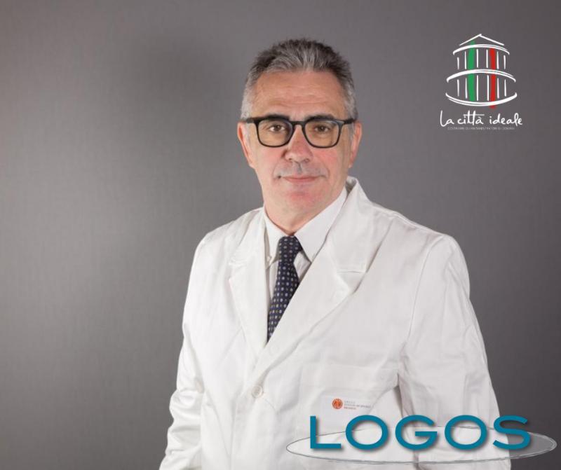 Salute - Fabrizio Pregliasco