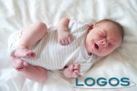 Generica - Neonato (da internet)