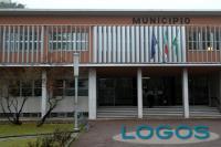 Parabiago - Municipio (Foto internet)