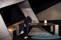 Moda - Giorgio Armani (Foto internet)