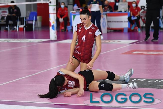 Sport - Futura Volley Giovani
