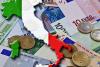 Creditizio - Debito e inflazione (Foto internet)