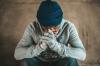 Sociale - Aiuto e sostegno ai bisognosi (Foto internet)