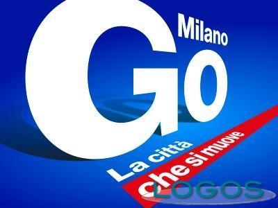 Milano - 'Milano Go'