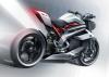 Motori - Triumph TE-1