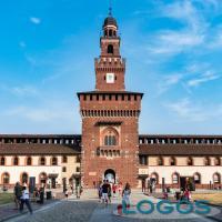 Cultura - Musei e castelli... online