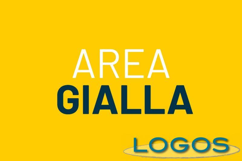 Attualità - Zona gialla (Foto internet)