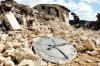 Attualità - Il terremoto all'Aquila (Foto internet)