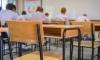 Scuole - Contrasto alla dispersione scolastica (Foto internet)