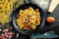 Cucina - Carbonara (Foto internet)