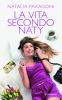 Libri - La vita secondo Naty