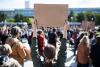 Attualità - Una delle tante manifestazioni in tutta Italia (Foto internet)