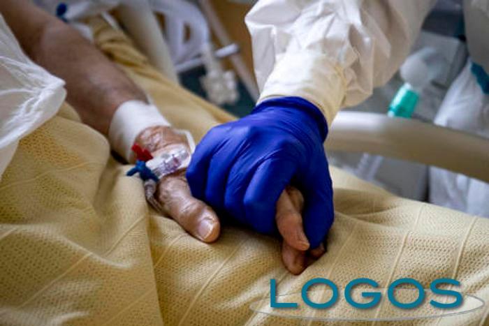 Salute - Visita ospedale (Foto internet)