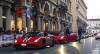 Motori - 'Milano Monza Motor Show' (Foto internet)