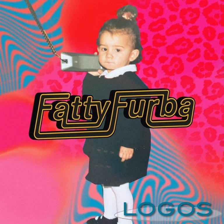 Eventi - 'Fatty Furba'