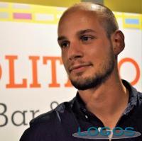 Magenta - Luca Rondena