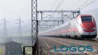 Territorio - Treno (Foto internet)