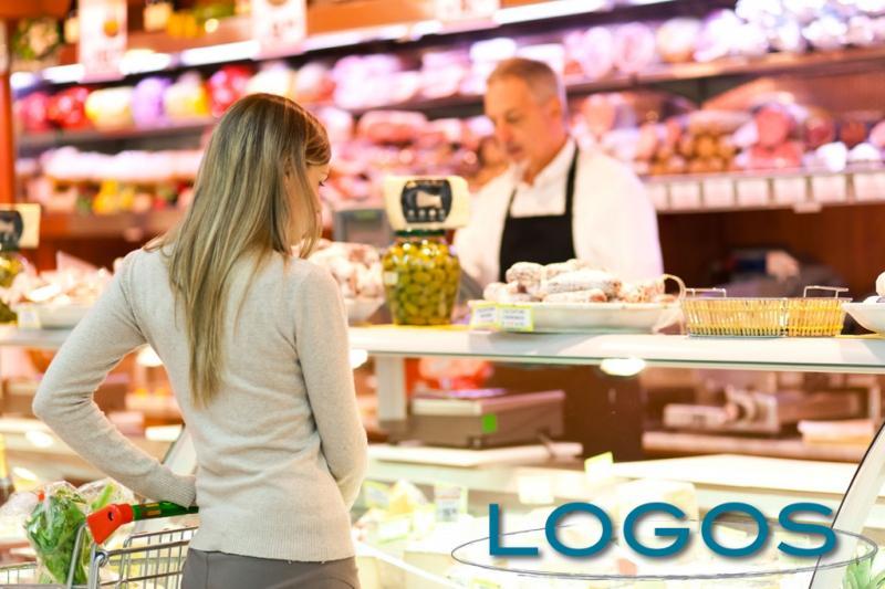 Commercio - Negozio (Foto internet)
