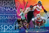 Sport / Sociale - Sport e disabilità
