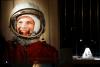 Attualità - Jurij Gagarin (Foto internet)