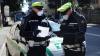 Legnano - Polizia locale (Foto internet)