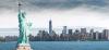 Attualità - New York (Foto internet)