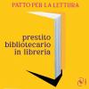 Libri - Prestito bibliotecario in libreria