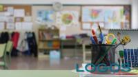 Scuole - 'Buono Scuola' (Foto internet)