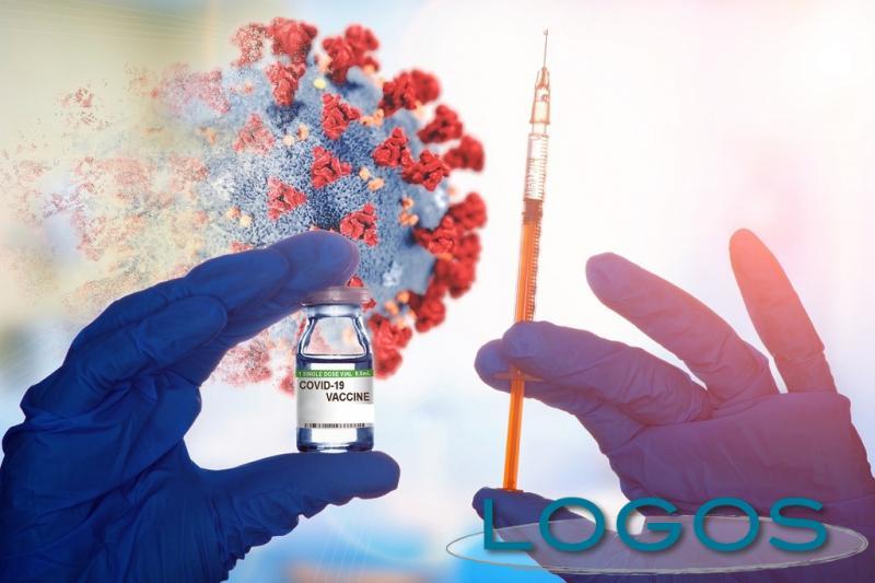 Salute - Vaccinazioni Covid