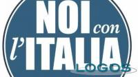 Politica - Noi con l'Italia (Foto internet)