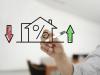Creditizio - Rinegoziazione mutui (Foto internet)