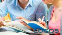 Scuole - Lezioni private (Foto internet)