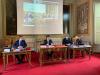 Scuole - Nuovo centro di ricerca universitaria a Pavia