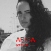 Musica - Arisa