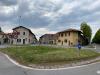 Cuggiono - Piazza Gualdoni